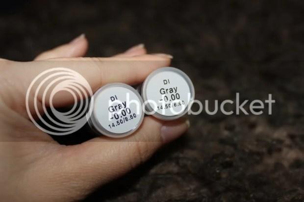 G&G Diamond Grey