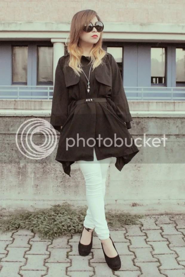 Love Clothing