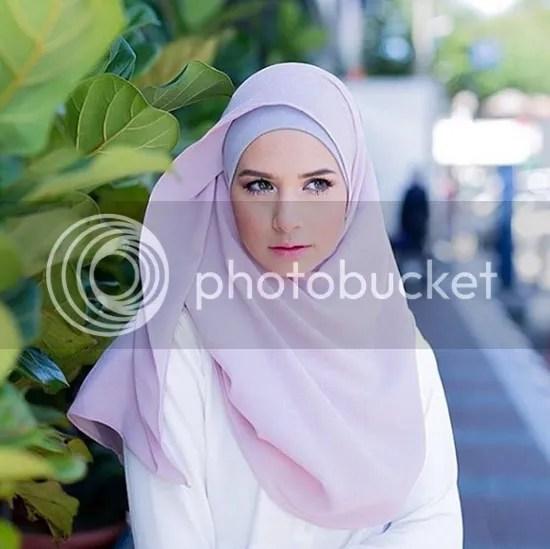 saharul ridzwa qaabila deena emir