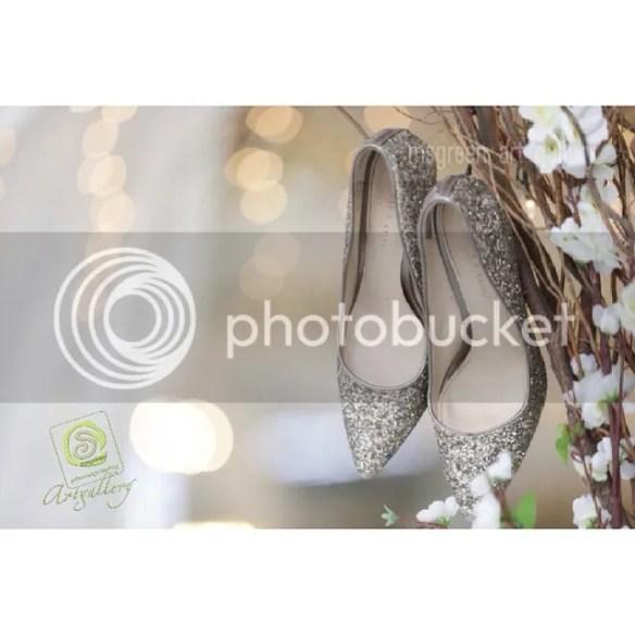 photo 11093072_951117844922351_1165142621_n.jpg