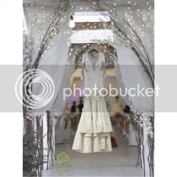 photo 11137986_1595100624040200_896134296_n.jpg