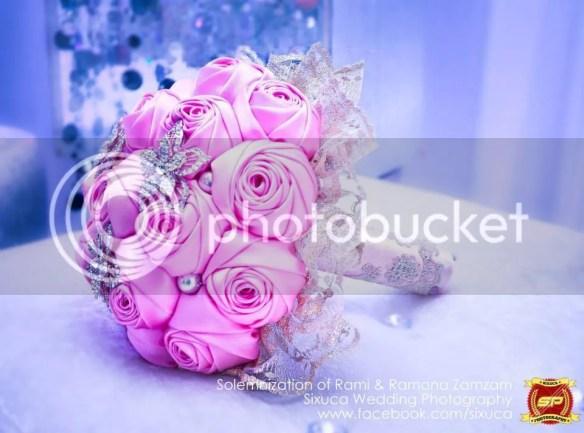 photo 11038990_964123690285165_2965189975057314798_n.jpg