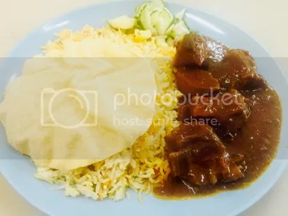 photo briyani 3.png