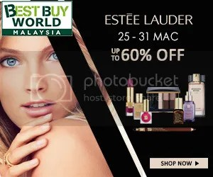 photo Estee Lauder 25-27 march.jpg