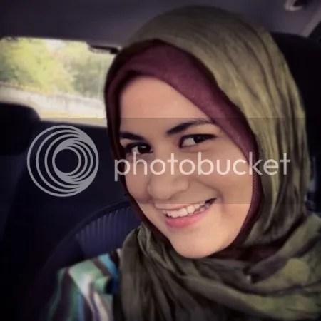 gambar baru ana rafali