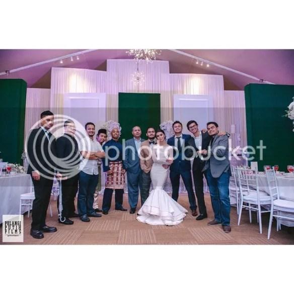 photo 11111258_729765677137339_284605898_n.jpg