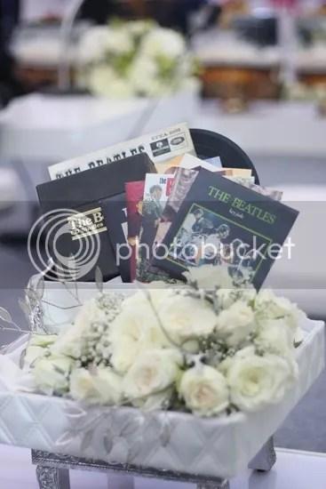 gambar pernikahan yusri dan lisa surihani