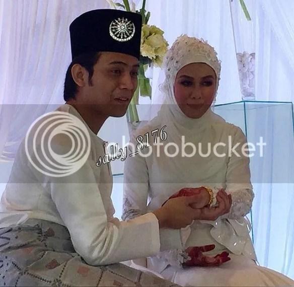 image Malay suami melayu tampan idaman semua hehe