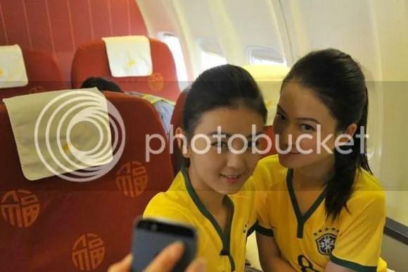 photo flight-attendant-brazil-world-cup-jersey7.jpg