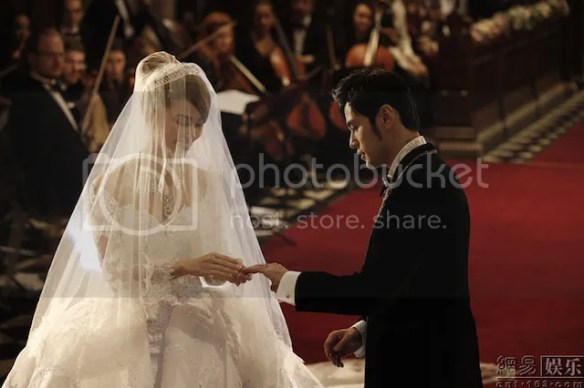 photo JayChou-Wedding-7.jpg