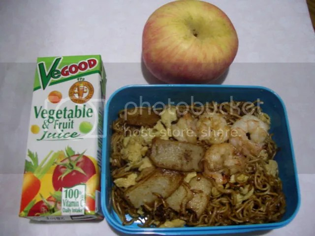 photo what_kids_eat_for_lunches_around_the_world_640_12.jpg