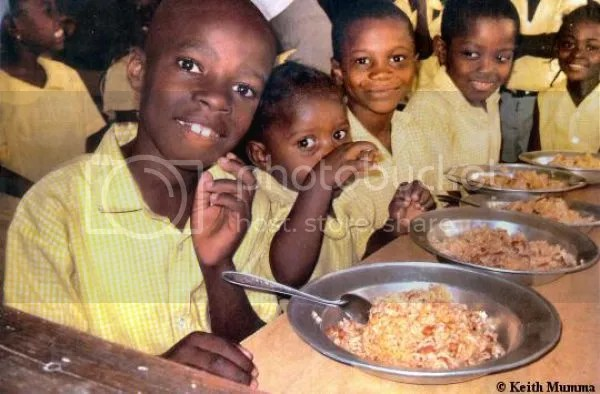 photo what_kids_eat_for_lunches_around_the_world_640_17.jpg