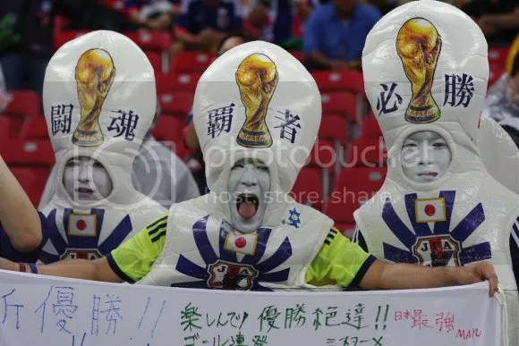 photo the-craziest-fans-at-the-world-cup12.jpg