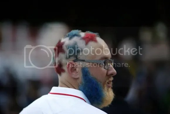 photo the-craziest-fans-at-the-world-cup14.jpg