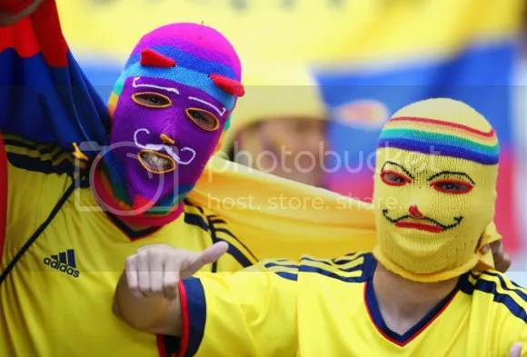 photo the-craziest-fans-at-the-world-cup16.jpg