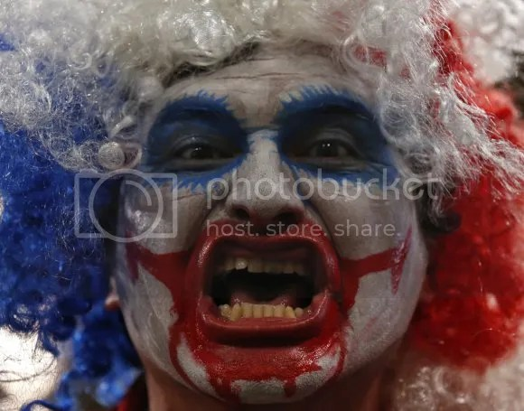 photo the-craziest-fans-at-the-world-cup18.jpg