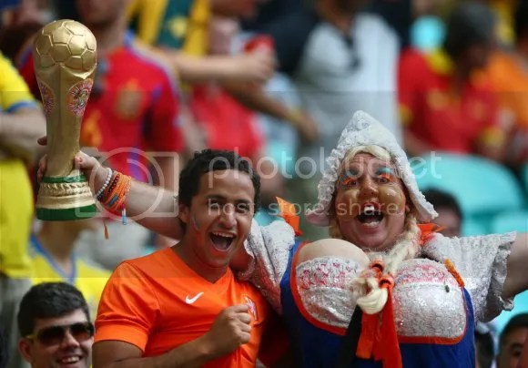 photo the-craziest-fans-at-the-world-cup2.jpg