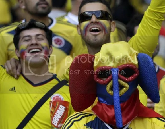photo the-craziest-fans-at-the-world-cup25.jpg