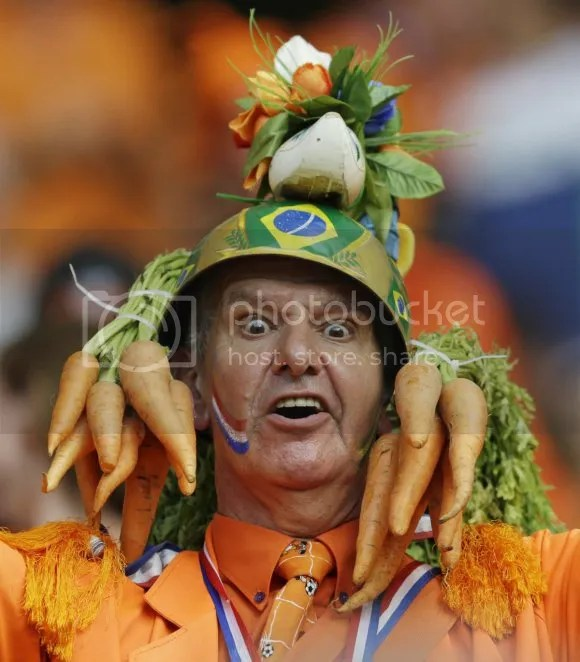 photo the-craziest-fans-at-the-world-cup4.jpg
