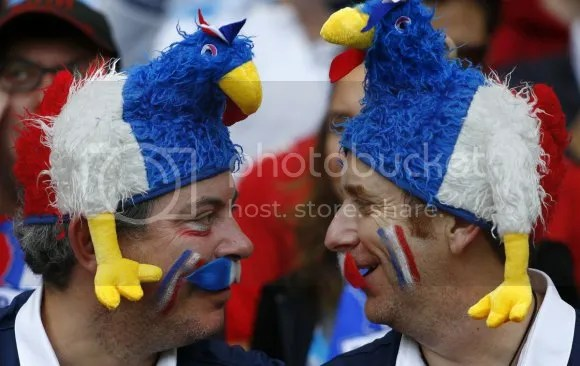 photo the-craziest-fans-at-the-world-cup5.jpg