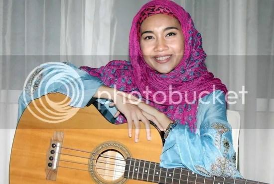 yuna julian