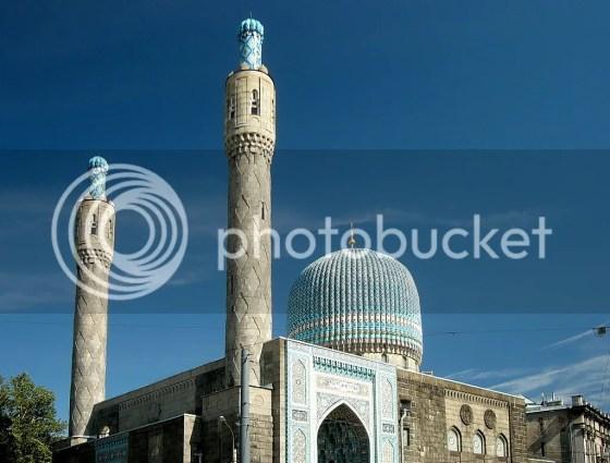 photo Saint-Petersburg-Mosque-in-Russia-01.jpg