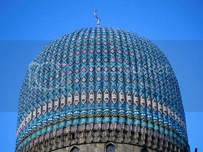 photo Saint-Petersburg-Mosque-in-Russia-04.jpeg