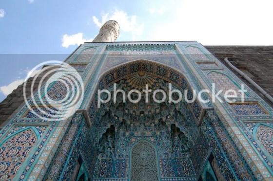 photo Saint-Petersburg-Mosque-in-Russia-15.jpg