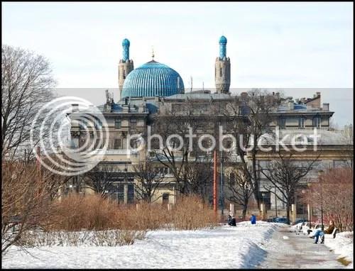 photo Saint-Petersburg-Mosque-in-Russia-24.jpg