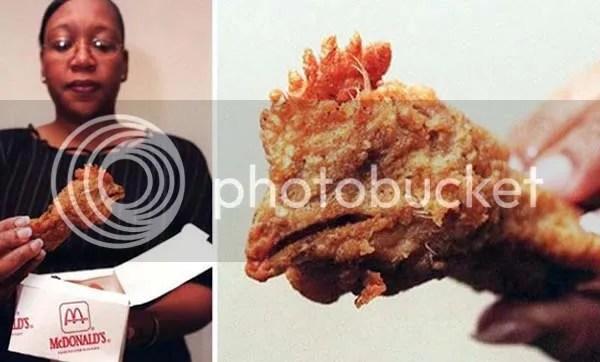 photo gross-food2.jpg