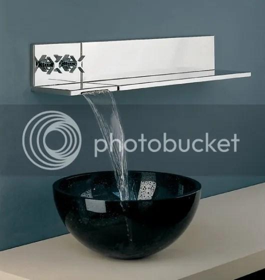 photo sink02.jpg