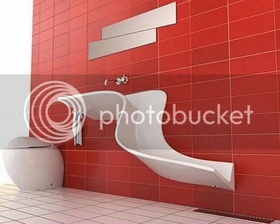 photo sink08.jpg