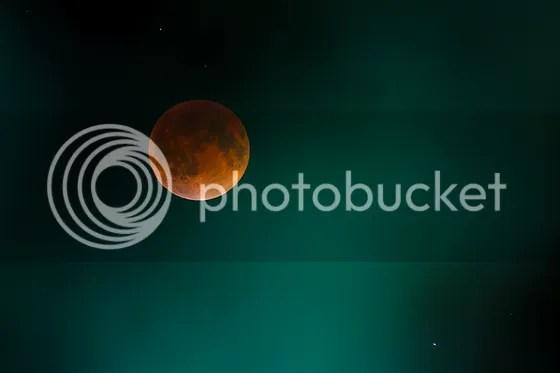 photo bmoon17.jpg