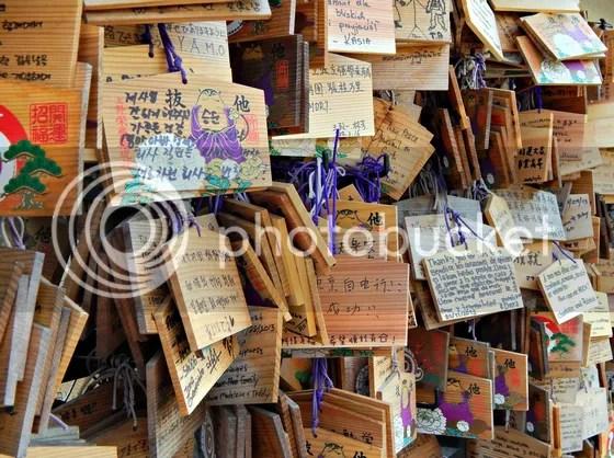 photo japan20.jpg