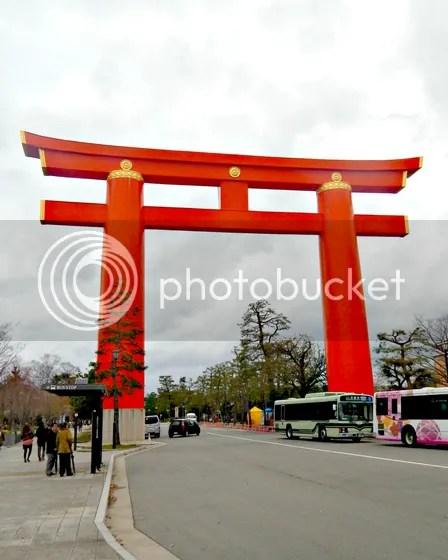 photo japan52.jpg