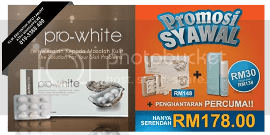 prowhite