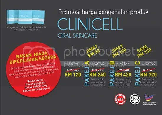 clinicell