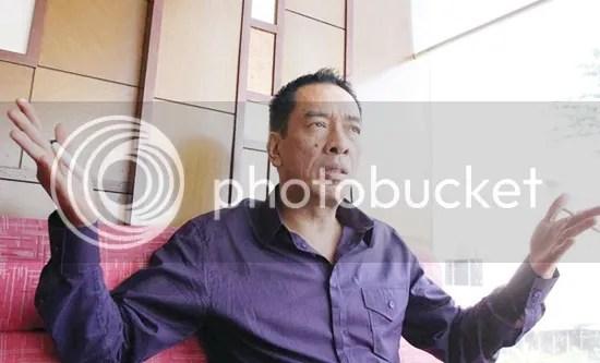 ramli ms dan alyah nikah di batam indonesia