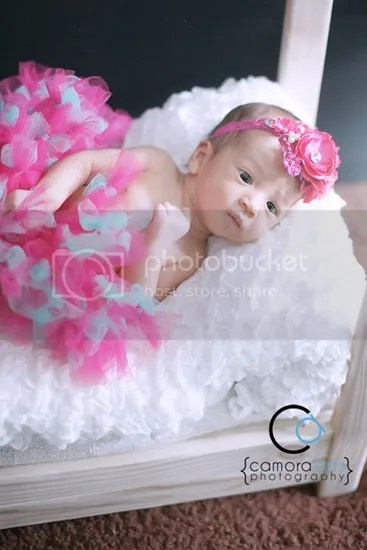 putri raysha jemaima