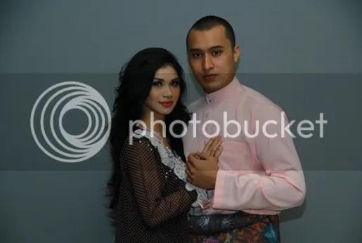 anzalna dan kekasih