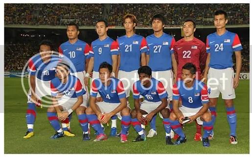 malaysia menang Aff cup
