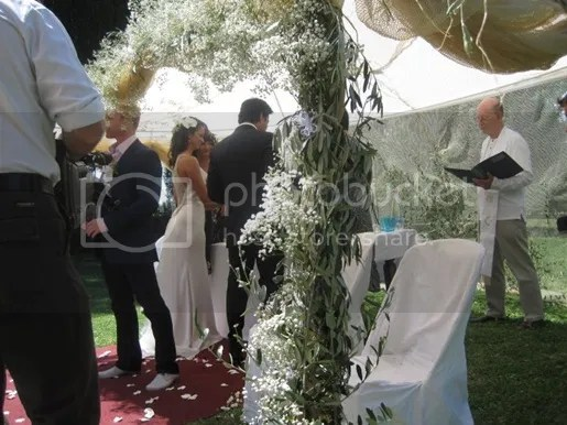 gambar kahwin stephen rahman