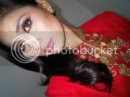 gambar fasha sandha