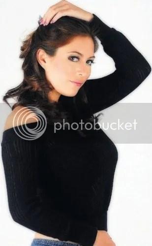 gambar sharifah sofia hamil mengandung