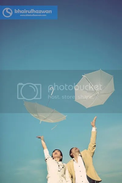 gambar kahwin angkasawan negara