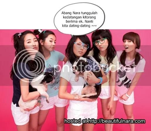 wondergirls in malaysia
