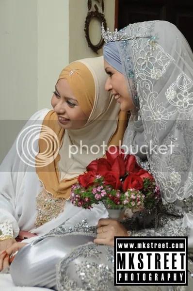 gambar majlis pernikahan