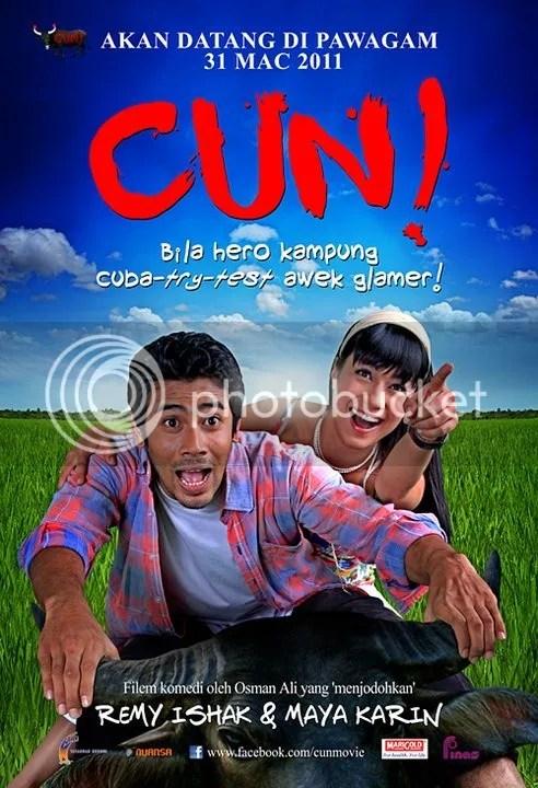 filem cun