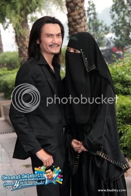 gambar terbaru waheeda