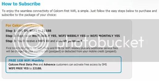 celcom first wifi